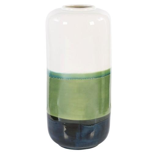 Keone Coastal Vase
