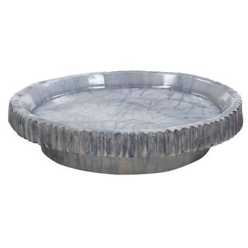 Delft Bowl - Ceramic