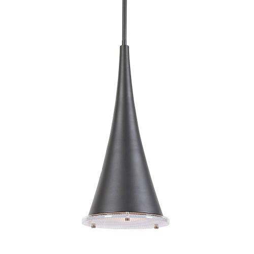 Kemi 1 Light Modern Pendant