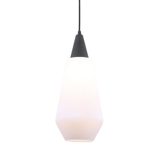 Eichler 1 Light Mini Pendant
