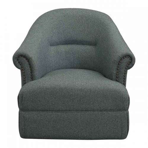 Tuloma Swivel Chair