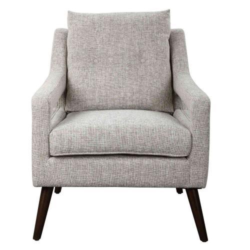 O'Brien Neutral Armchair