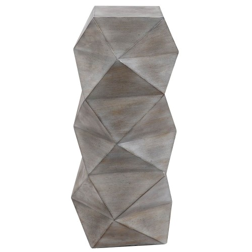 Rudo Geometric Drink Table