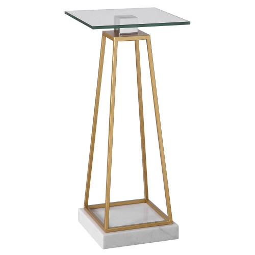 Mackean Modern Drink Table