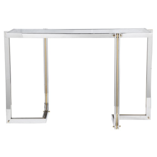Locke Modern Console Table