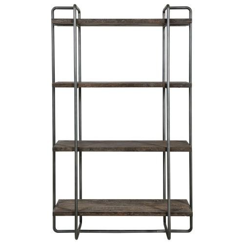 Stilo Urban Industrial Etagere