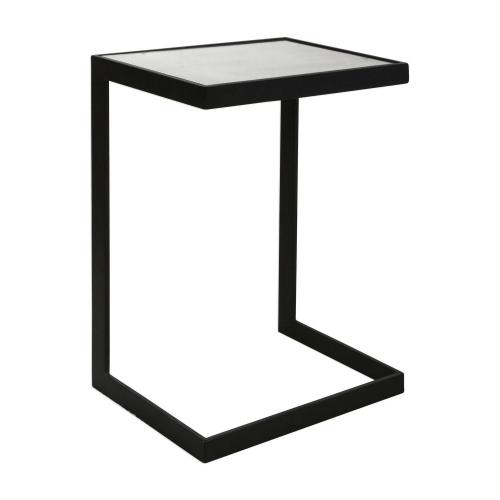 Windell Cantilever Accent Table