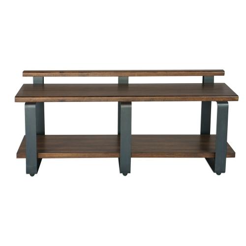 Indio Industrial Bench