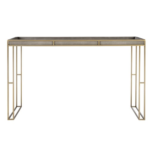 Cardew Modern Console Table