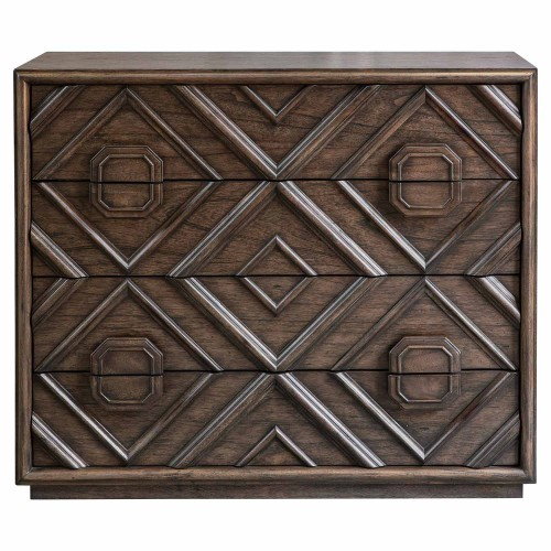 Mindra Drawer Chest