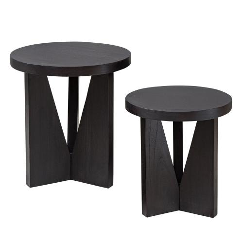 Nadette Nesting Tables - Set of 2