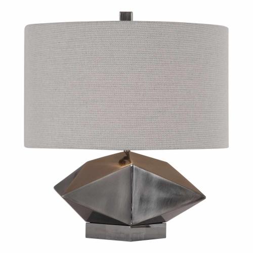 Ignacio Geometric Table Lamp