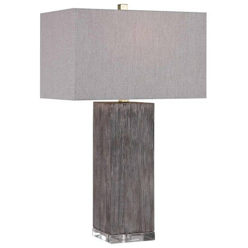 Vilano Modern Table Lamp