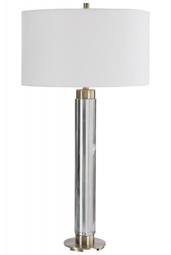 Davies Modern Table Lamp