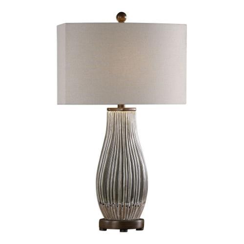 Katerini Table Lamp - Set of 2