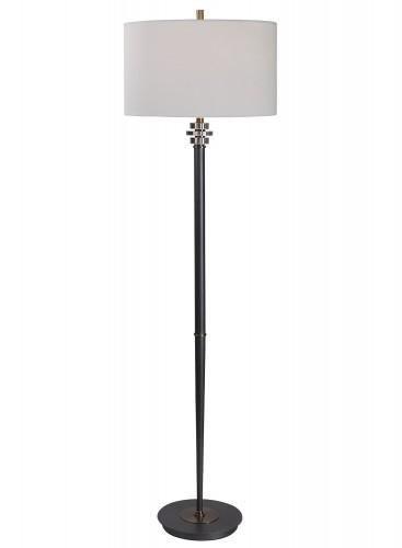 Magen Modern Floor Lamp