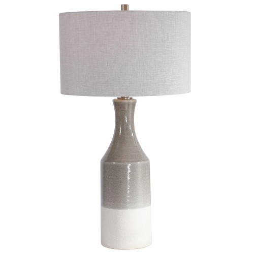 Savin Table Lamp - Ceramic