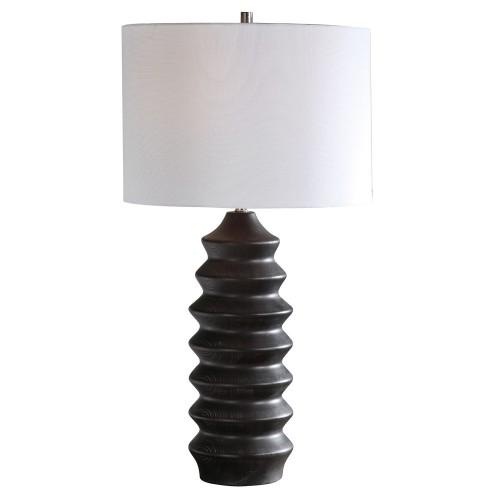 Mendocino Modern Table Lamp