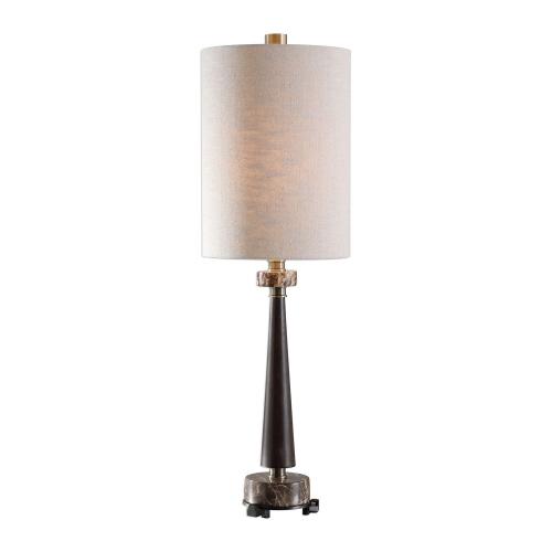 Novoli Table Lamp - Tapered