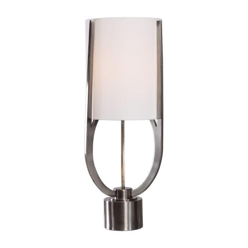 Centino Modern Buffet Lamp