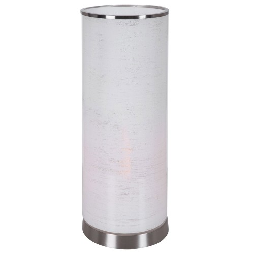 Centra Accent Lamp - White
