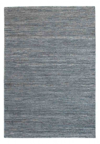 Seeley 8 x 10 Rug - Cement