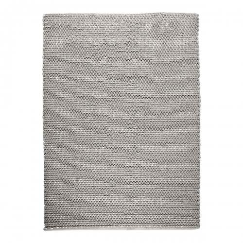 Colemar 5 x 8 Rug - Linen
