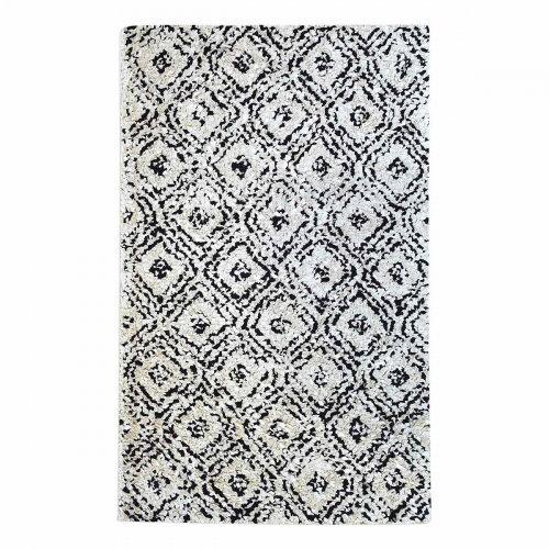 Amuza 8 X 10 Rug - Diamond