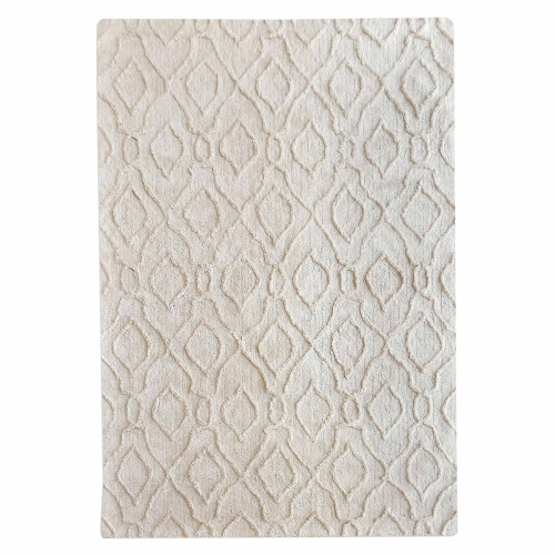 Viver 5 X 8 Rug - Light Beige
