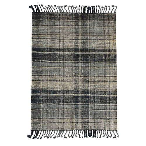 Hargreaves 8 X 10 Rug - Natural