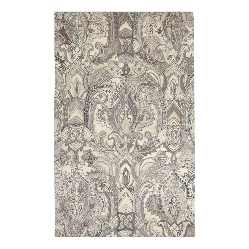 Clairmont 9 x 12 Rug - Natural