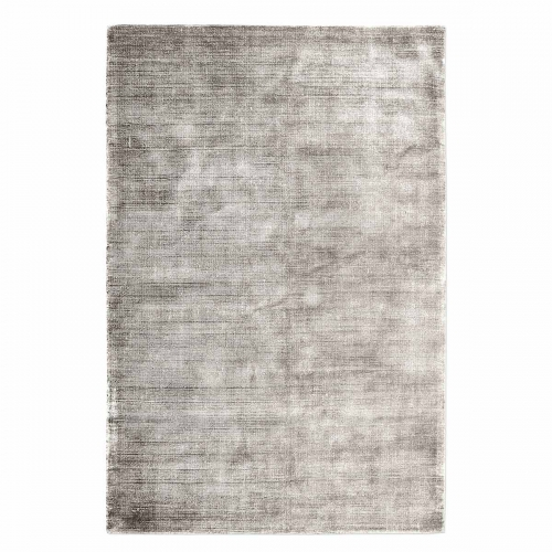 Messini 5 x 8 Rug - Beige