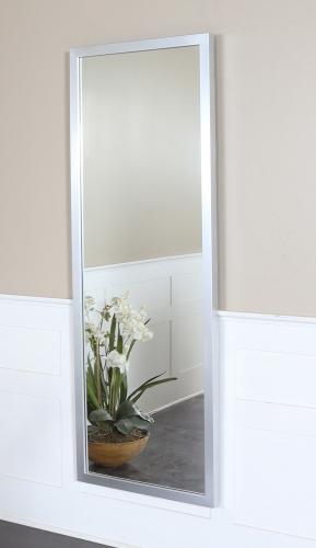 95121 Silver Mirror