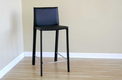 ALC-1822A-65 Counter Stool