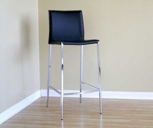 Jenson Bar Stool