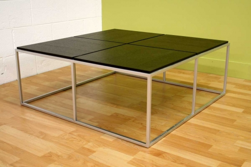 C-506 Coffee Table