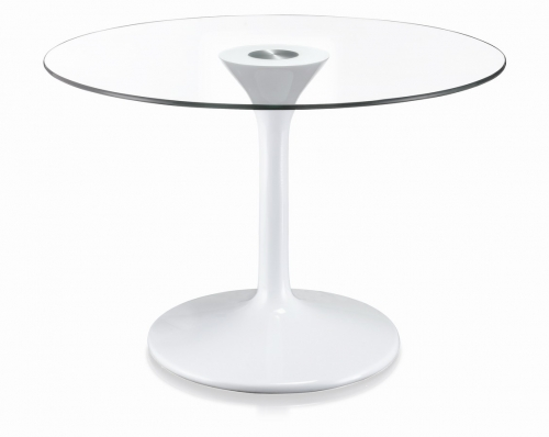 Universe Dining Table 300 2054