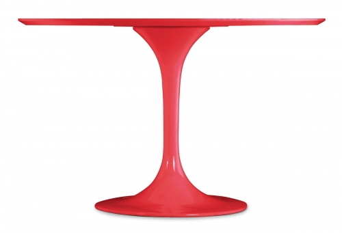 Wilco Table - Red