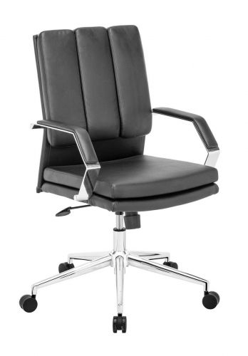 Director Pro Office Chair - Black