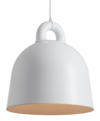 Hope Ceiling Lamp - White