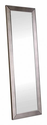 Relic Mirror - Antique