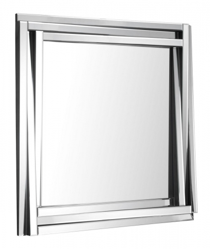 Fangle Mirror - Clear