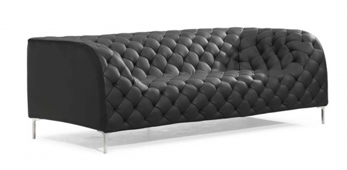 Providence Sofa - Black