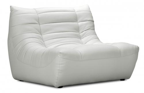 Carnival Single Seat 188 1144