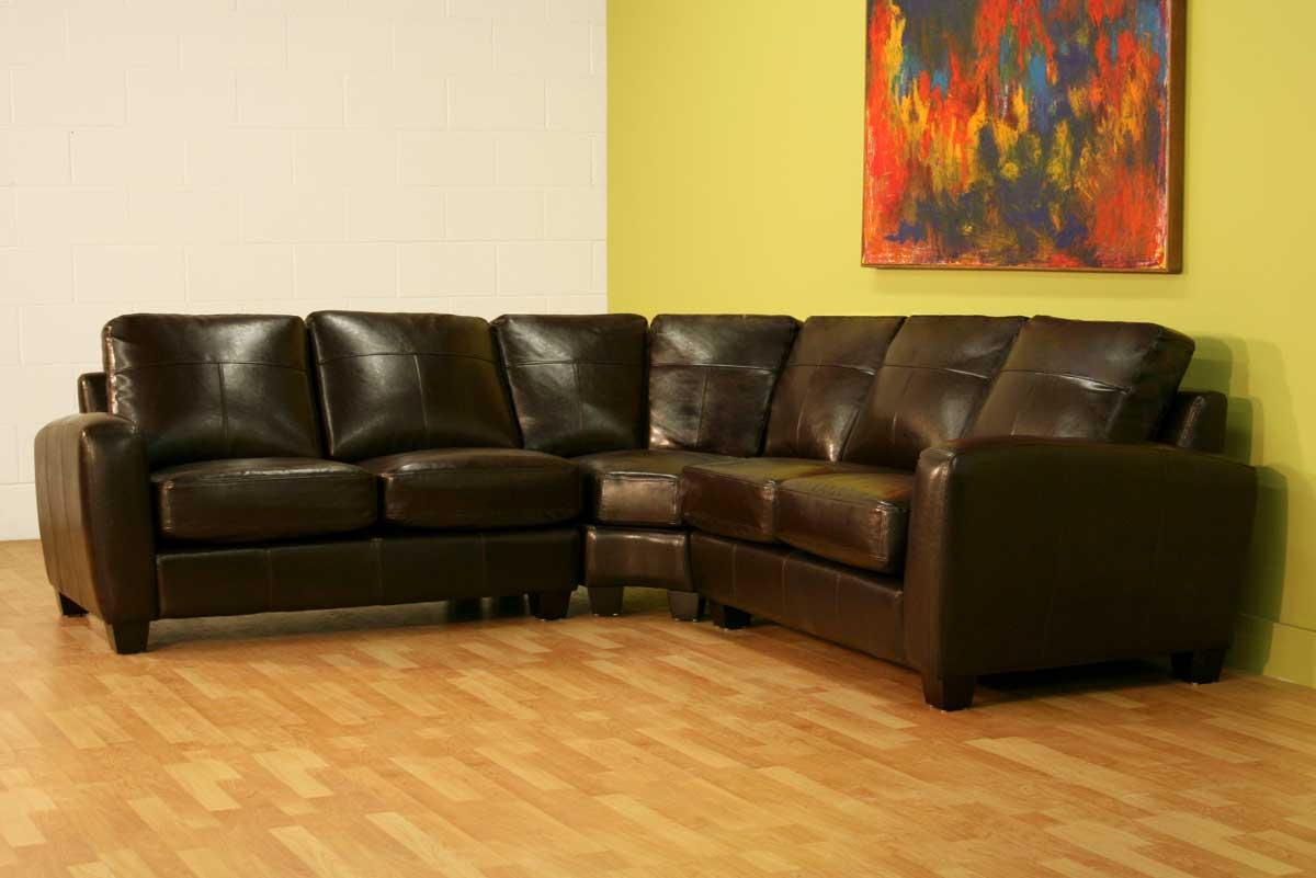 Zoca Sofa Corner Chaise